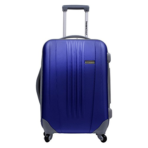 travelers-choice-toronto-21-in-expandable-hardside-spinner-luggage-navy