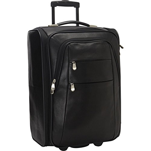 bellino-folding-laptop-briefcase