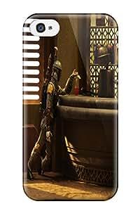 Best 6706559K669464318 star wars tv show entertainment Star Wars Pop Culture Cute iPhone 5/5s cases