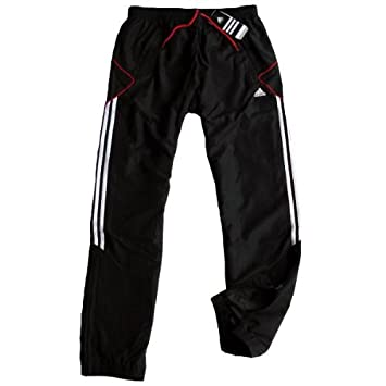 dcc28ea4795b1c ... ireland adidas climacool hose herren trainingshose schwarz weiß gr. xl  15be8 c768f