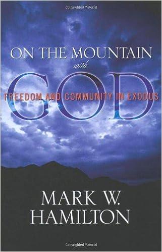 The origin of God (Exodus Book 4)