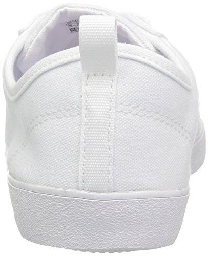 2 Originals Adidas Femme Qt Silver W Pink Vulc aero metallic 0 White w1dTqdt