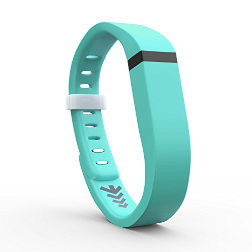 ds for Fitbit Flex - Teal ()