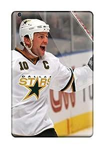Shannon Morgan's Shop New Style dallas stars texas (8) NHL Sports & Colleges fashionable iPad Mini 3 cases