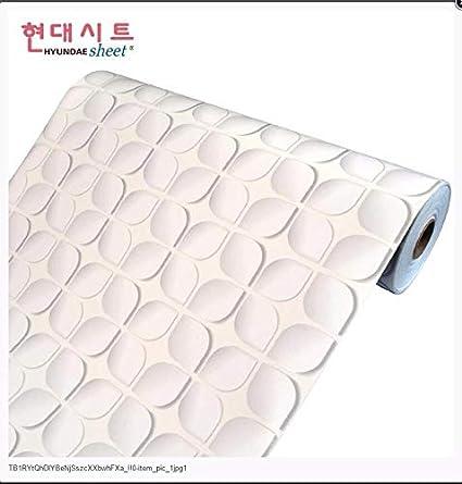 Amazoncom Kitchenoil Proof Stickers Wallpapercabinet