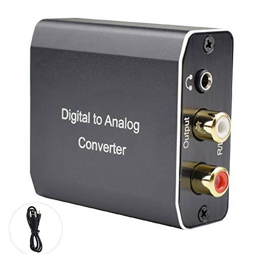 Bestselling Digital to Analog Converters
