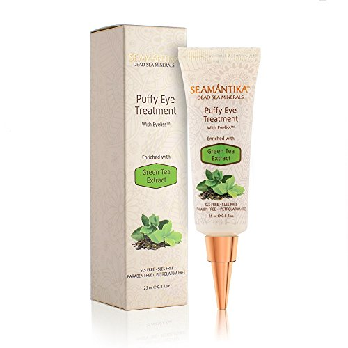 Face Cream For Bags Under Eyes - 9