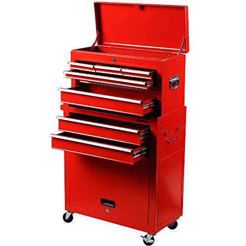 Bestselling Tool Chests & Cabinets
