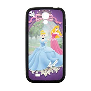 meilinF000Charming Snow White Cell Phone Case for Samsung Galaxy S4meilinF000