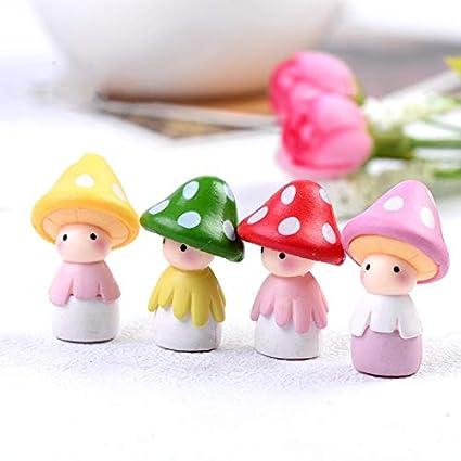 Amazon.com: SeedWorld F0895 - Figuras y miniaturas (1 unidad ...