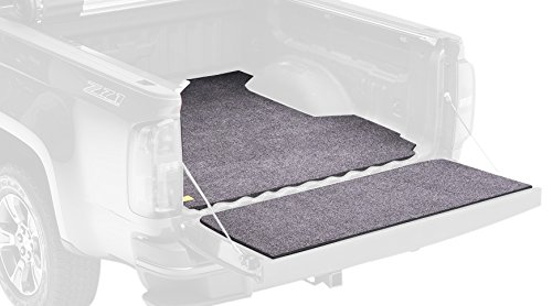 BedRug Bed Mat BMB15SBS fits 15+ COLORADO/CANYON 6' BED