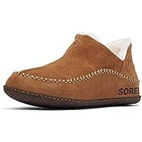 Sorel Manawan II Men's Slippers