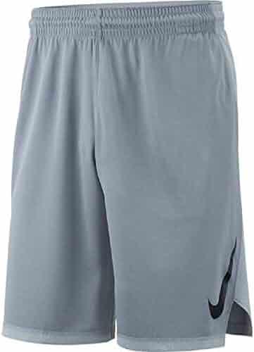 07c79e8b01e28 Shopping M - Hanes or NIKE - Active Shorts - Active - Clothing - Men ...