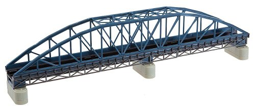 Faller 222582 Arched Bridge 30cm long N Scale Building for sale  Delivered anywhere in USA