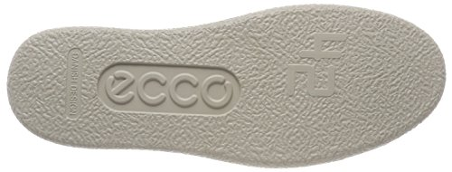 Ecco da uomo Men's Sneakers liquirizia 1 2507 Soft FrwFZUP