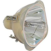 UHP 330-264W 1.3 E19.9 Philips Projection High Quality Original Projector Bulb