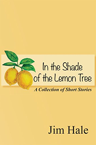 in-the-shade-of-the-lemon-tree