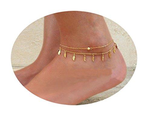 Copper Beaded Jewelry - 6