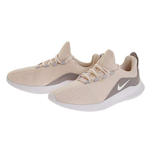 Grey vast Running Wmns Zapatillas atmosphere 800 Mujer De Viale Nike guava Grey Multicolor sail Ice Para g64nCOqWO1