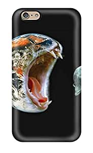 linJUN FENGSport 3 NCAA Washington State Cougars Print Black Case With Hard Shell Cover for iPod Touch 5th