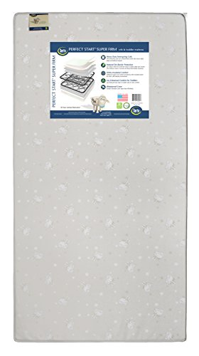 Serta-Perfect-Start-Super-Firm-Crib-and-Toddler-Mattress