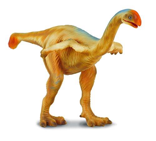 CollectA Gigantoraptor Toy