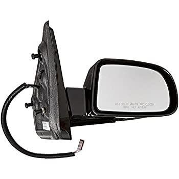 Kit furthermore Ford F Pickup Truck Manual Adjust Side Towing Mirrors together with F Pk as well Rrpreicl Sl Ac Ss furthermore Hqdefault. on ford f 150 rear view mirror replacement