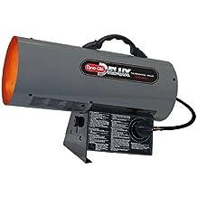 Amazon Com Propane Forced Air Heater