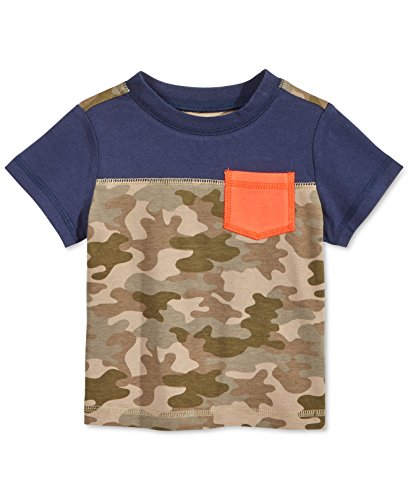 first-impressions-by-macys-baby-boys-colorblock-camo-print-t-shirt-18-months