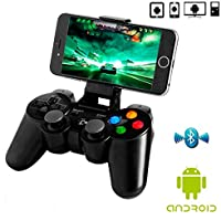 Flying Next Smart Phone Wireless Bluetooth Game Controller