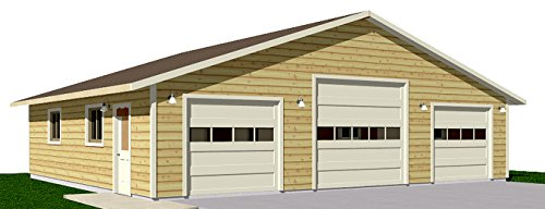 Project plans woodworking project plans and kits power for Easy cabin designs