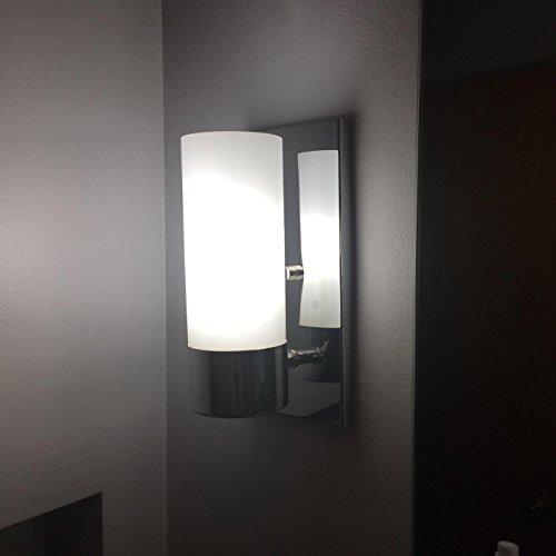 Soft White 2700k-3000k Kiven 3014 Smd Led Bulbs 6w T10 Tubular Led Light Bulb Energy Saving 360 Degree for Desk Light Wall Light 4 Pack