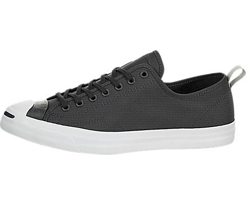 Converse Jack Purcell Jack Ox for sale  Delivered anywhere in USA