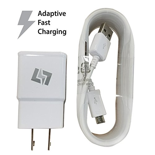 Rapid Charger - 4