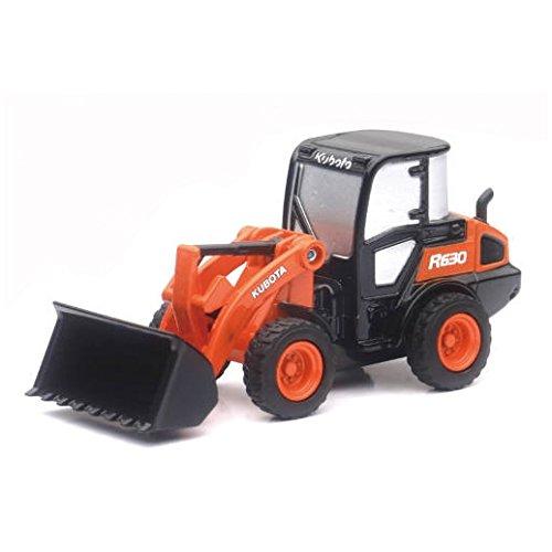 Durafit Seat Covers Kubota Tractor L3301,L3901,L4701 in