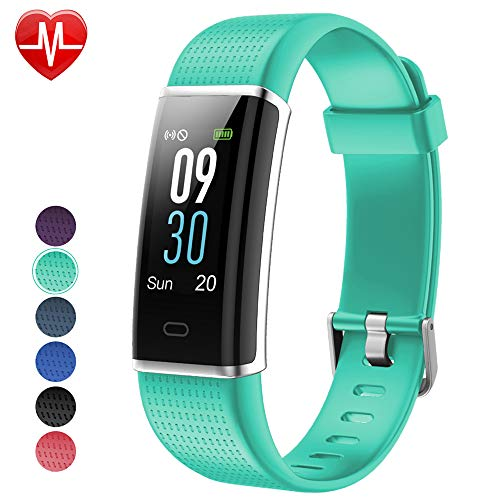 Willful Fitness Tracker IP68