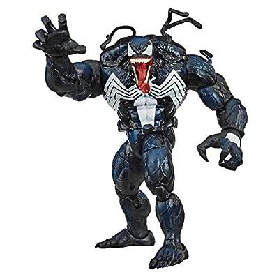 Marvel Legends Variant Monster 6