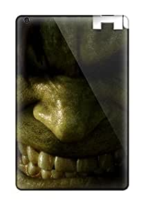 Fashionable Style Case Cover Skin For Ipad Mini/mini 2- Hulk