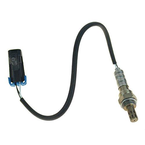 Oxygen Sensor 02 O2 for Chevy Cadillac GMC Suburban Truck