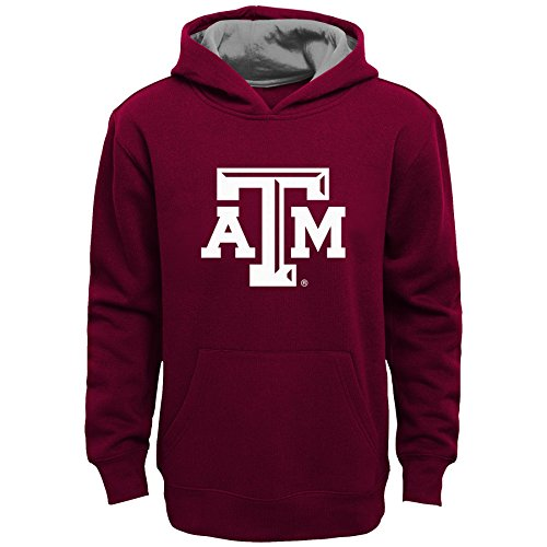 NCAA by Outerstuff NCAA Texas A&M Aggies Kids & Youth Boys