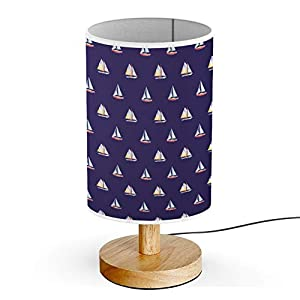 419rXb7%2BuyL._SS300_ Nautical Themed Lamps