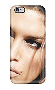 Case Cover Cindy Crawford / Fashionable Case For Iphone 6 Plus