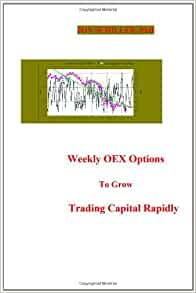 Options trading starting capital