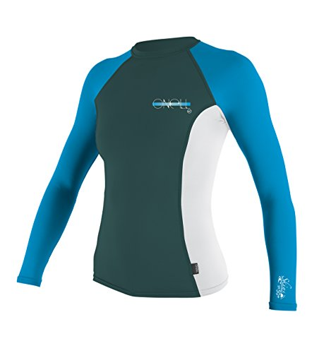 ONeill Wetsuits Protection Womens Sleeve