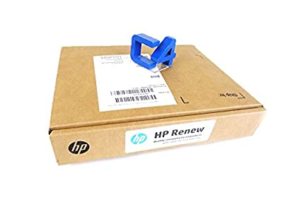 HP BL540B LTO-5 Ultrium 3000 SAS Drive Upgrade Kit - Tape library drive module - LTO Ultrium ( 1.5 TB / 3 TB ) - Ultrium 5 - SAS-2 - internal - 5.25 inch from HP
