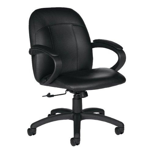 Global Tamiri Low Back Tilter Chair 4527