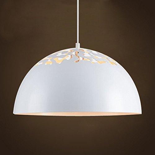 Designer Large Pendant Lighting