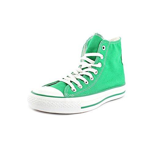 Converse All Star Chuck Taylor 1J791 Men's Sneakers