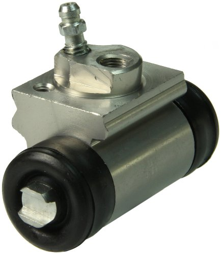 Wagner WC141535 Premium Wheel Cylinder Assembly, Rear ()