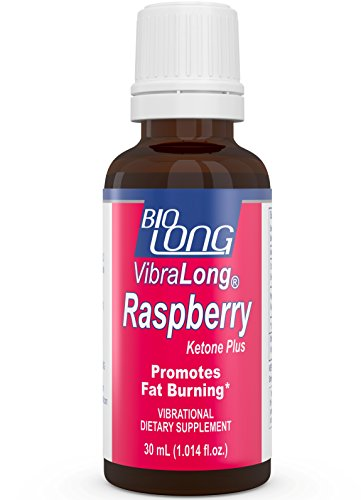 Raspberry Ketone Plus Diet Drops - Fastest Absorption Formulation in the Market - Liquid Drops Absorb Into the Body Faster Than Pills, Caps and other Liquid - 100% Natural Fat Burning and Weight Control Supplement - Natural Fat Blocker with No Side E